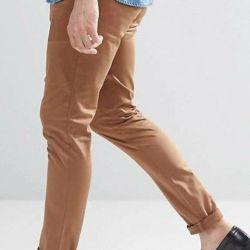 New ASOS Pants