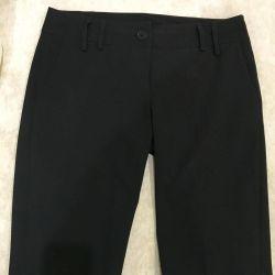 Μικρά παντελόνια (φορεσιά) Naf Naf