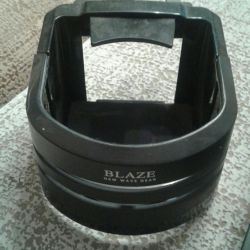Cup holder from Nisan (for car)