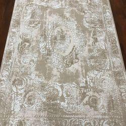 Turkey Silk Carpet