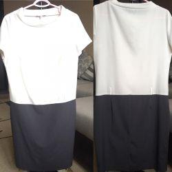Φόρεμα μάρκας ELIS (Ρωσία)