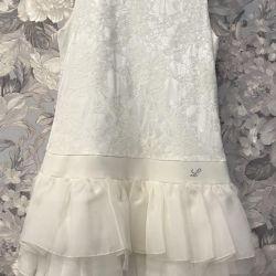 Rochie elegant, absolvire foarte frumos Italia☘️