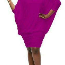 Yeni tasarımcı elbise