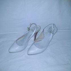 Summer women's sandals Fabi