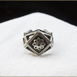 Δαχτυλίδι Alatyr