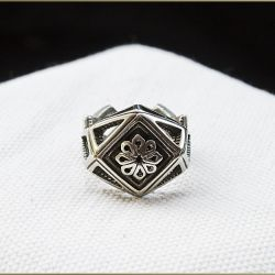 Ring Alatyr