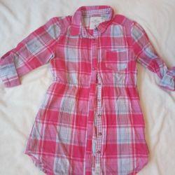 Children's shirt h & m