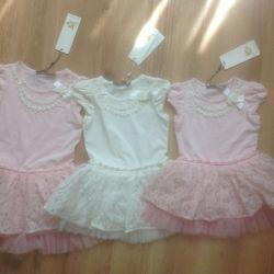 Vitacci dresses