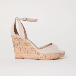 Sandaletler 38