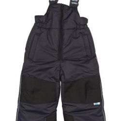 New winter semi-overalls Oldos 92 and 110