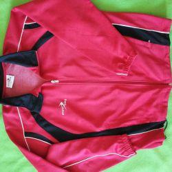 Sports Power Play Jacket Poland