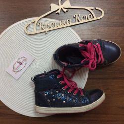 Sneakers 30 r
