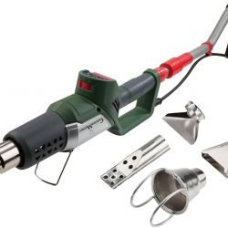 Delivery Multifunction Technical Hairdryer