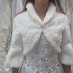 wedding coat sale