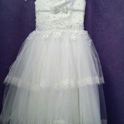 Платье нарядное Прокат продажа
