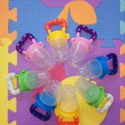 Nibblers !!! Separately nozzles S.M.L