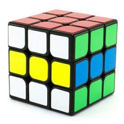 Rubik Küpü MoYu MoFangJiaoShi MF3