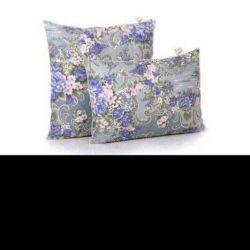 2 new pillows