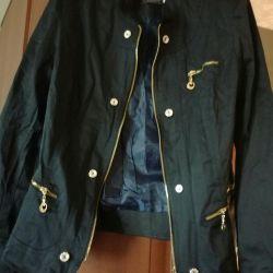 Yeni ceket-ceket Türkiye