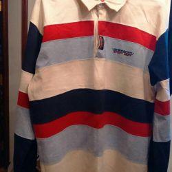Branded Polo for men, new.52-56