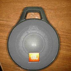 Difuzoare portabile JBL