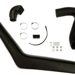 Snorkel for Toyota LC 200 car
