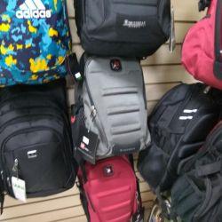 Рюкзак сумка модель 2070