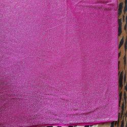 Ruleksom ile kumaş