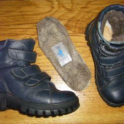 Pantofi ortopedici 165-180mm