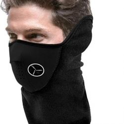 NEW protective mask (bikers)