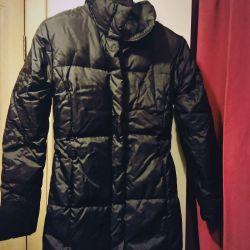 Jacket 46-48 import.