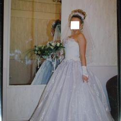 Γάμος 42-44 (S)