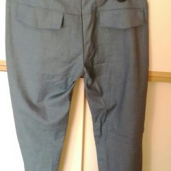 Trousers Hm p.40