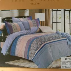 Bedding set 2 sp