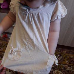Prenses Elbiseleri