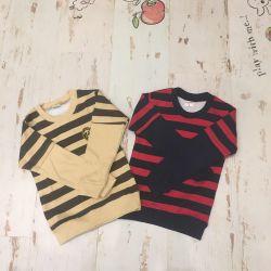 Children's sweater new