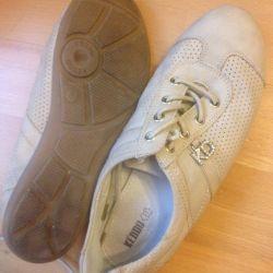 Keddo 34 sneakers