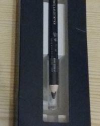 карандаши для глаз век бровей подводка для губ