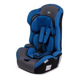 Автомобильное детское кресло 9-36кг