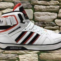 Spor Ayakkabısı Uygun muzh Tüm bedenler 40-46