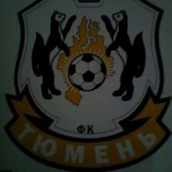 Magnet FC Tyumen