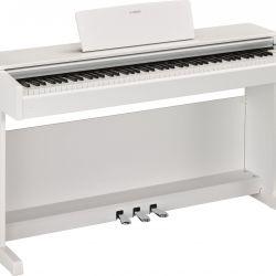 Yeni dijital piyano Yamaha YDP-143