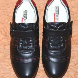 Παπούτσια Demi