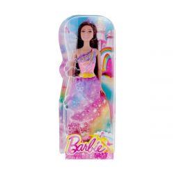 Кукла-принцесса Barbie, 29 см