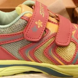 Sneakers for children rr 32