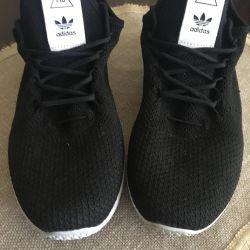 αθλητικά παπούτσια adidas p.38-39