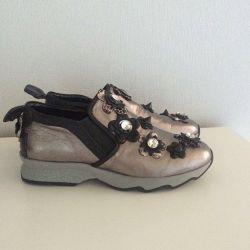 Sneakers ILVI
