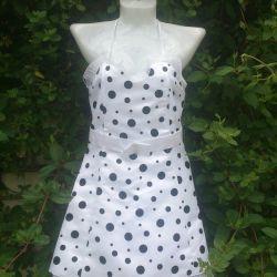 Dress 42/44 / 46r