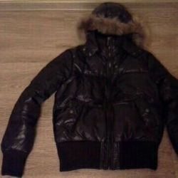 Jacket down jacket Zolla new
