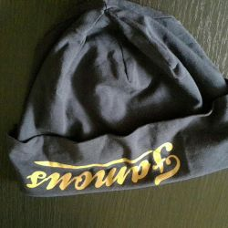 sports cap cotton new